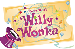 Willy_Wonka_edited.png