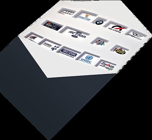 clients copy4.png