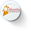 Professional Counselling Centre Ithemba