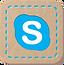 Annaliese Rix Skype