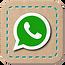 Annaliese Rix Whatsapp