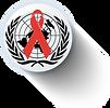 CDC PEPFAR