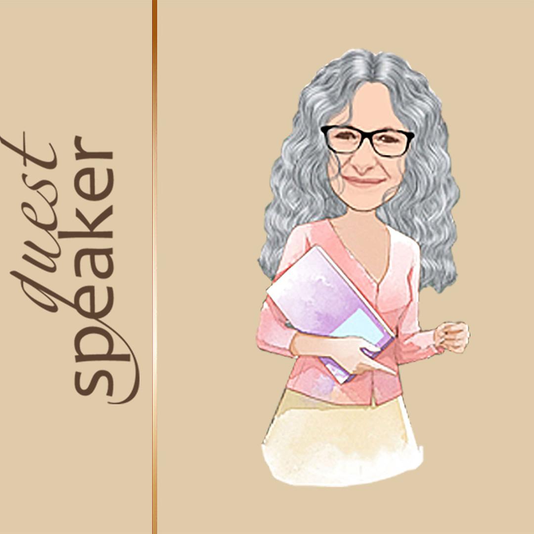 guest_speaker1.jpg