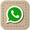 whatsa-icon.png