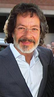 Gerhard Schröder Management Consultant