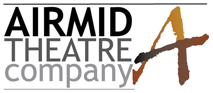 2015-logo no tagline.png