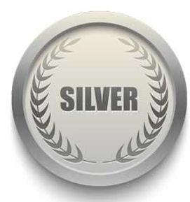 bronze-silver-gold.jpg
