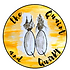 the quaint and quirky logo, gifts