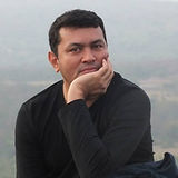 Sanjeev Rao