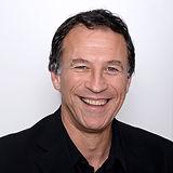 Thierry Picq
