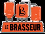 Le Brasseur