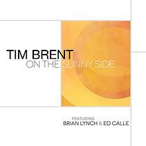 Sunny Side Album Cover.jpg
