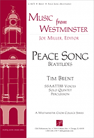 PeaceSong Cover.png