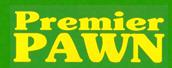 logo premier pawn.png