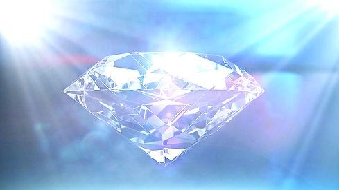 ダイヤモンド_A.jpg