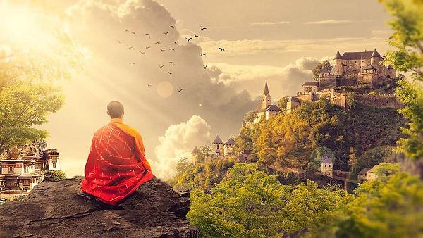 瞑想2.jpg