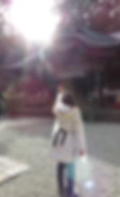 IMG_6263 - コピー北本宮A.JPG
