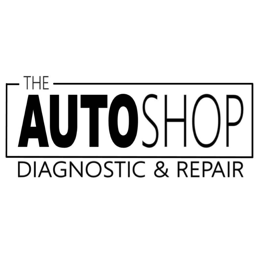 theautoshop