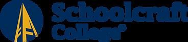 schoolcraft college logo.png