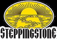 2020 Steppingstone Logo.png