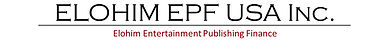 ELOHIM EPF USA_edited.jpg