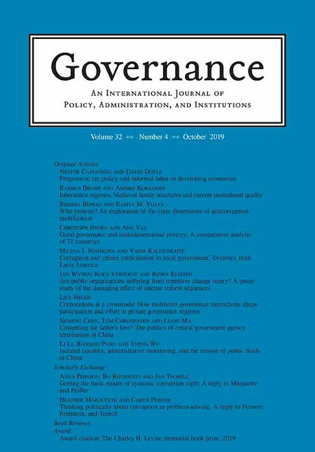gove.v32.4.cover.jpg
