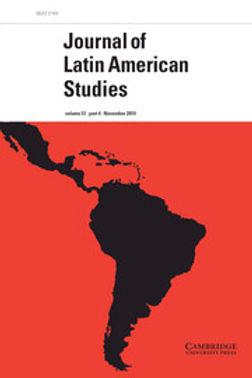 journal_of latin american studies.jpg