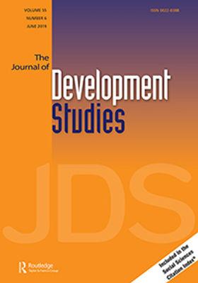 fjds20.v055.i06.cover.jpg