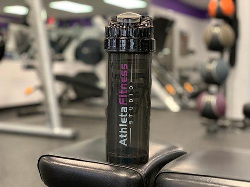 Shaker Cup (Athleta Fitness Studio)