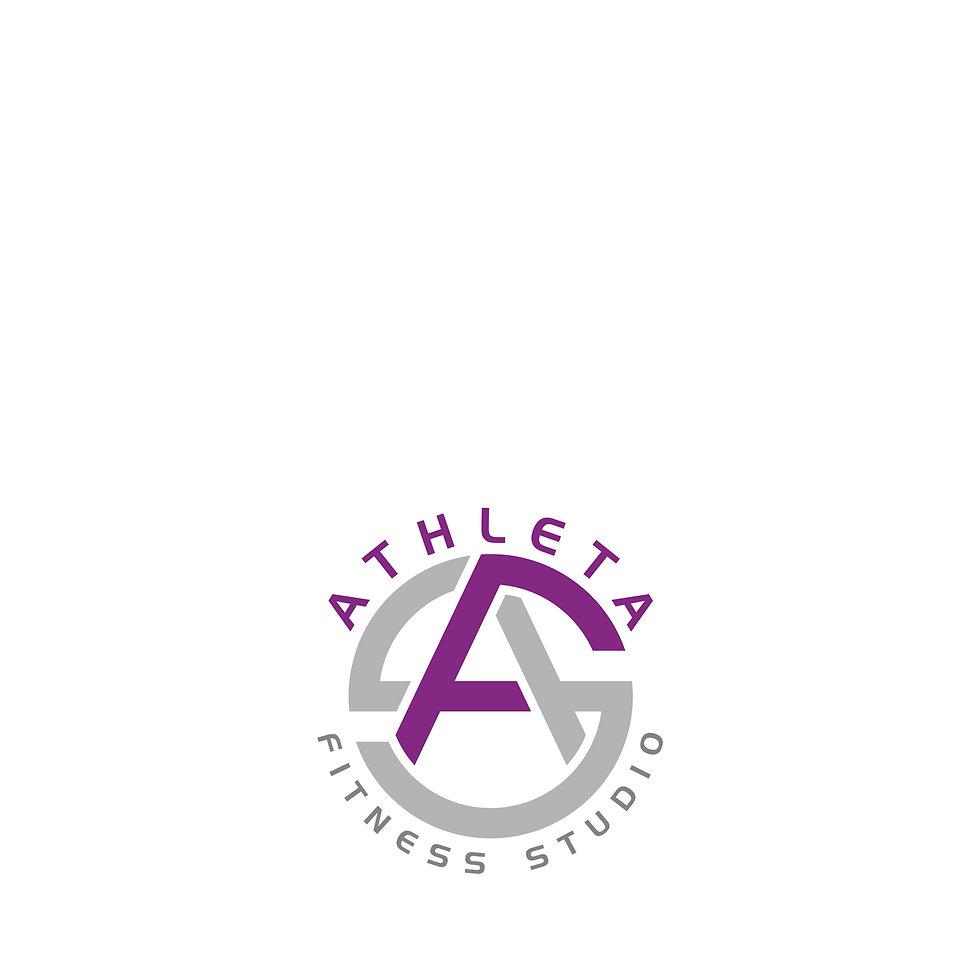 small logo 5.jpg