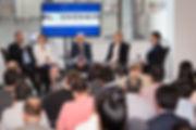 blockchain-seminar.jpg