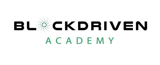 BlockchainDriven Launched BlockDriven Academy to Further Education on Blockchain