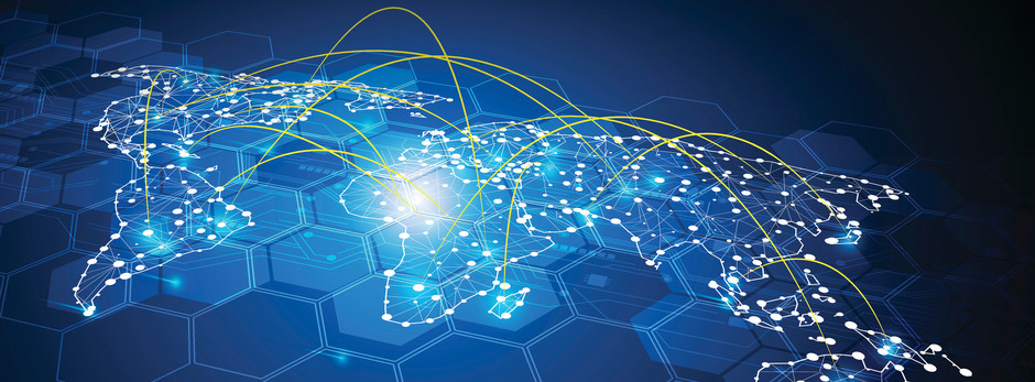 BlockchainDriven Projects Trailblazing the Future