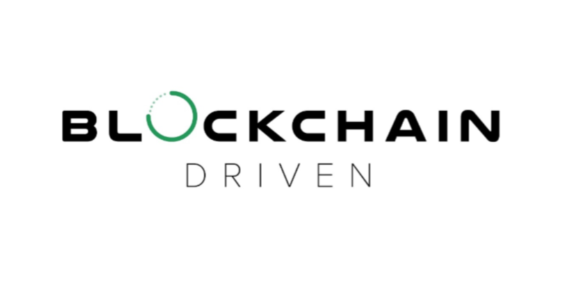 4 Best Consultancy and Development Companies for Blockchain Projects