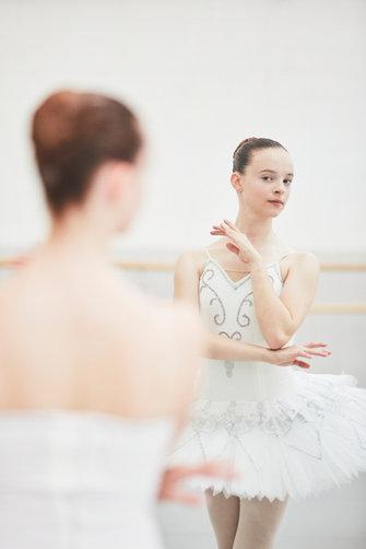 Anina Grolp