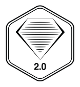 diamondface2.0_NEW.png