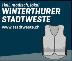 Stafdweste_logo.JPG