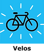 Icon_def_velo.png