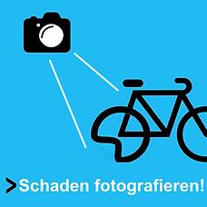 Schaden_fotografieren_HP.png
