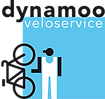 dynamoo_Veloservice.png