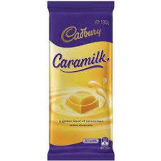 caramilk
