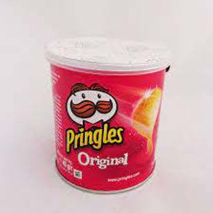 pringles small cup