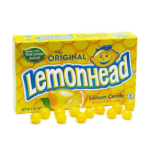 Lemonhead Original