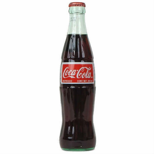 mexico bottle