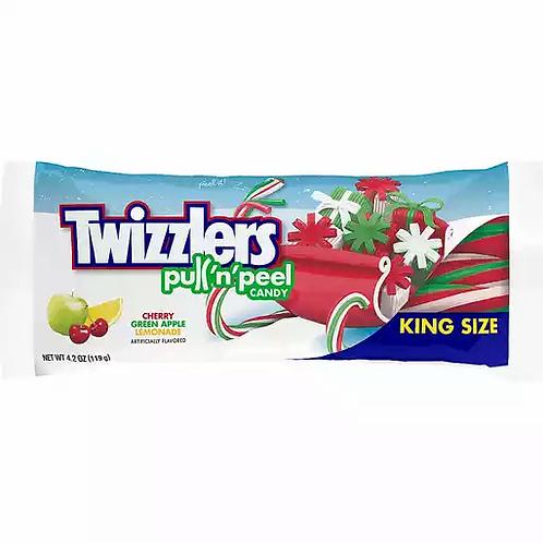 Twizzlers Pull'n'Peel