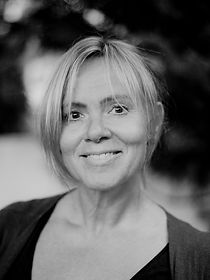 Massasjeterapeut: Ann Helen Sundnes