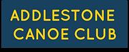 Addlestone CC Blue_Yellow small.png