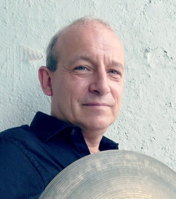 Renaud Penant 2014 par Marina