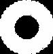 logo black vitriol_blanco sin fondo-01_e