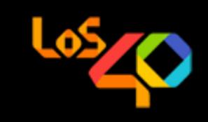 Captura de Pantalla 2020-06-30 a la(s) 1